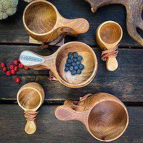 Lauri kuksa wood cup 02r.jpg