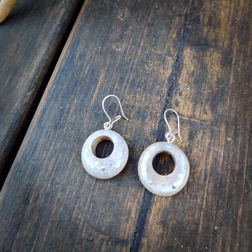 Earrings Eva