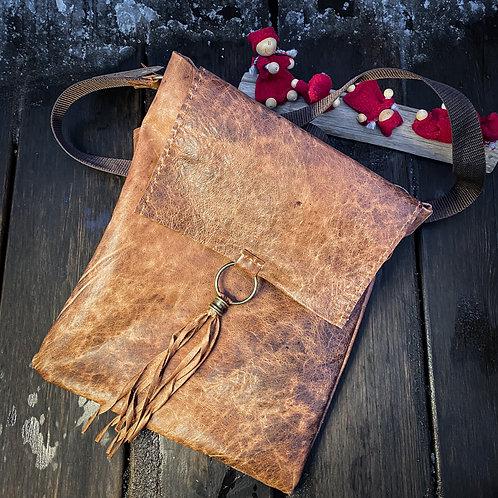 Bag Elmant