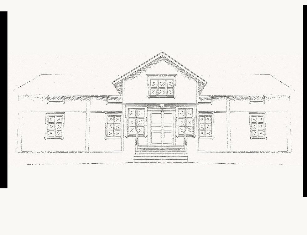 LAURI Käsityömyymälä | Majoitus | Kokoustila