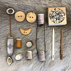 Craft Supplies Lauri Collection.jpg