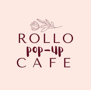 Rollo pop up cafe logo.png