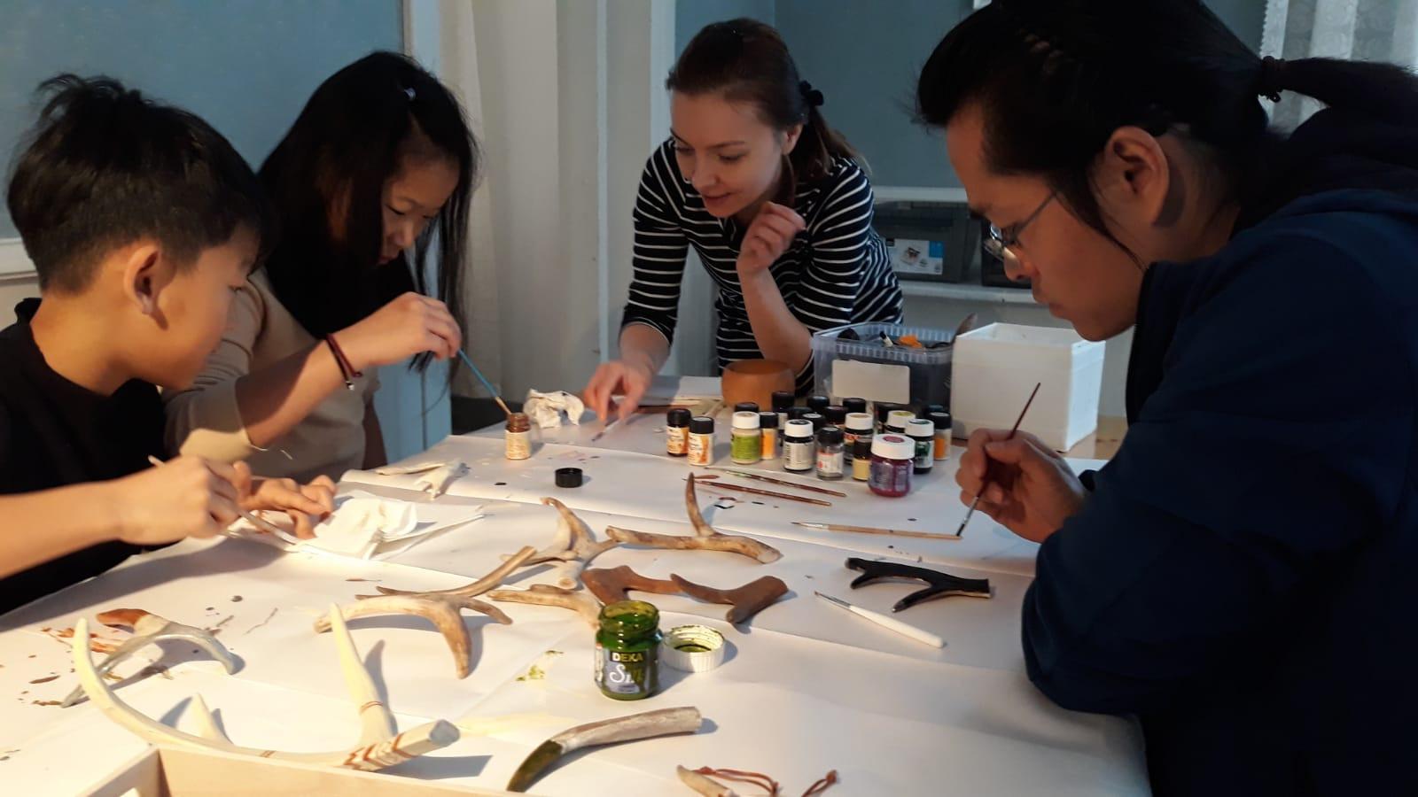 Lauri handcraft class 04.jpg
