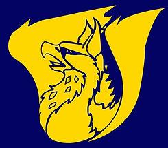 gryphon emblem.jpg