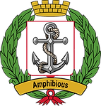 Amphibious badge.png
