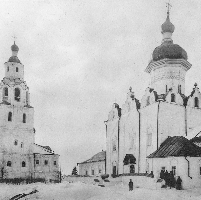 1900- 1902 гг.
