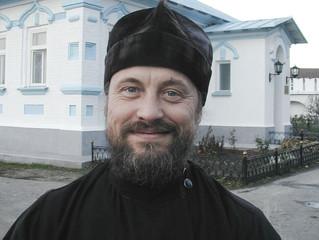 Исполнилось два года со дня кончины наместника Раифского монастыря архимандрита Всеволода (Захарова)