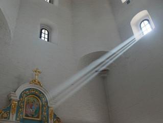 Служить Богу или богатству? Проповедь св. прав. Иоанна Кронштадтского в 3-ю неделю по Пятидесятнице