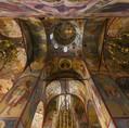 Фрески Успенского собора, XVI век.jpg