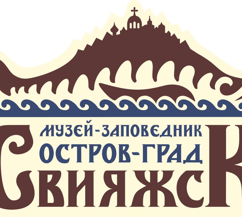 лого музея-заповедника