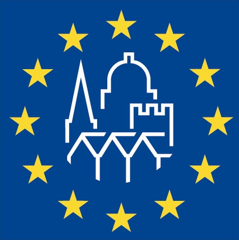 European-Heritage-Days - обрезанная