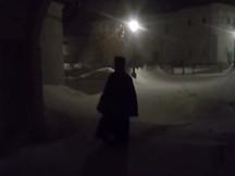 Перед полунощницей.mp4