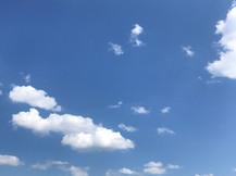 Вид на Свияжск с запада