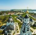 Ансамбль Свияжского Успенского монастыря.jpg