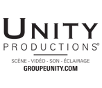 LOGO Unity production.png