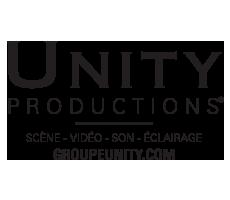LOGO Unity production.png