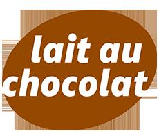 Logo lelait.png
