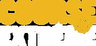 Logo_CE_v4-2.png