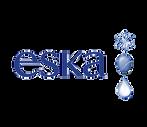 Logo eska.png