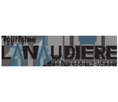 Logo Tourisme lanaudiere.png