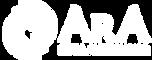 ara_logo_icon.png