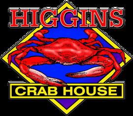 Higgins Crab House