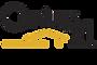 Century21_logo_196x130.png