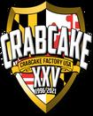 Crabcake Factory