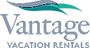 Vantage_logo_165x88.png
