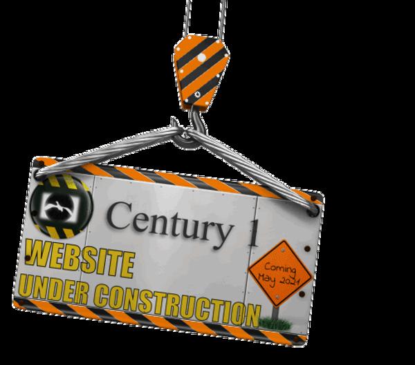 Construction-f0-V000.png