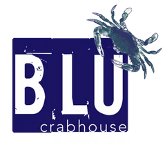 Blu Crab House