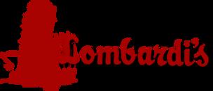 Trattoria Lombardi's
