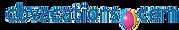 CBVacations_Logo_237x34.png
