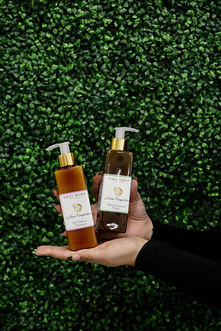 Products on greenery.jpeg