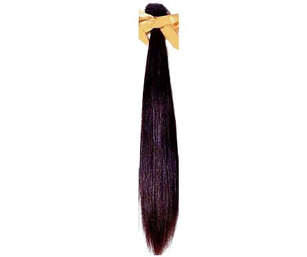Vietnamese Straight Hair - Single Bundles