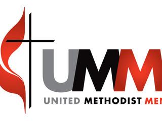 United Methodist Men