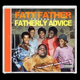 CD_FATHERLYADVICE.png