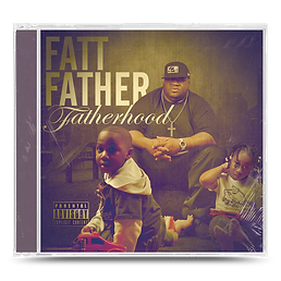 CD_FFFATHERHOOD.png