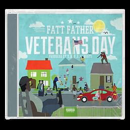 CD_VeteransDay.png