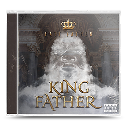 CD_KingFather.png
