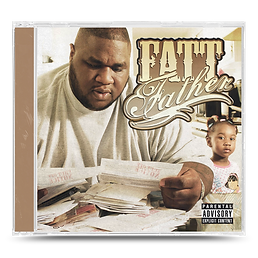 CD_FattFather.png