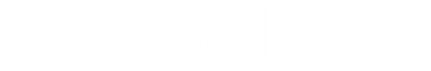 site logo 2.png