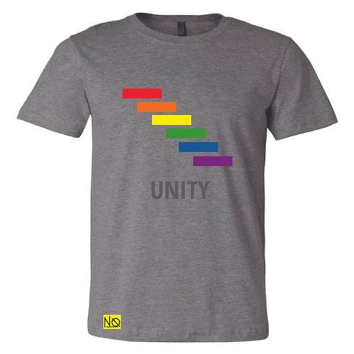 Pride Unity Tee