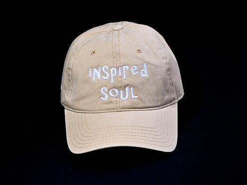 Inspired Soul Cap