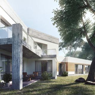 ModernHouse2_1400.jpg