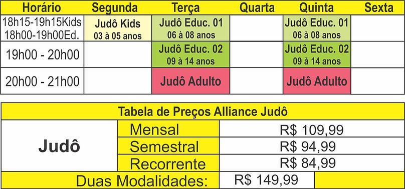 Tabela Hor Judo 2019.jpg