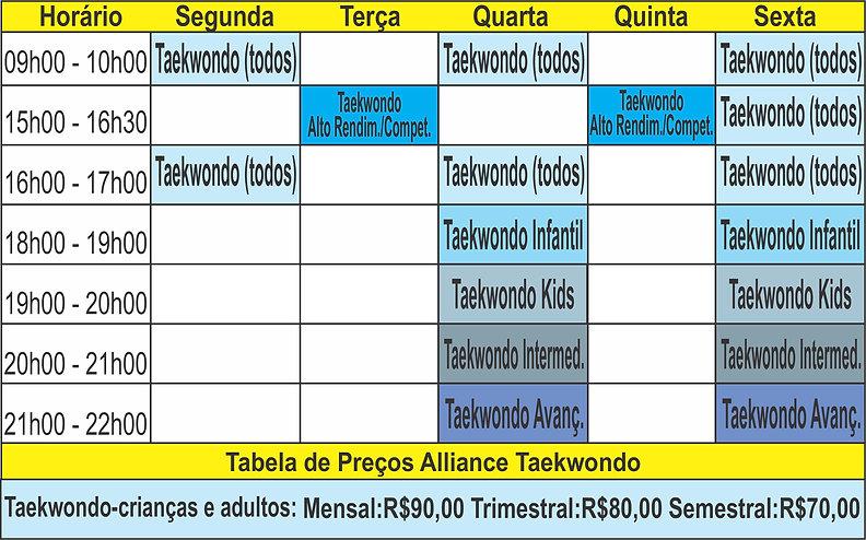 Tabela Hor TKD 2019.jpg