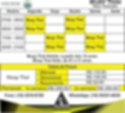 Tabela Horario Muay Thai.jpg