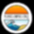 PLC_Logo.png