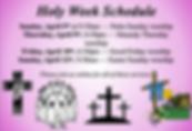 HW Schedule.png